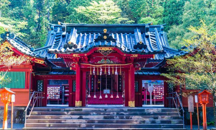 箱根神社.jpg