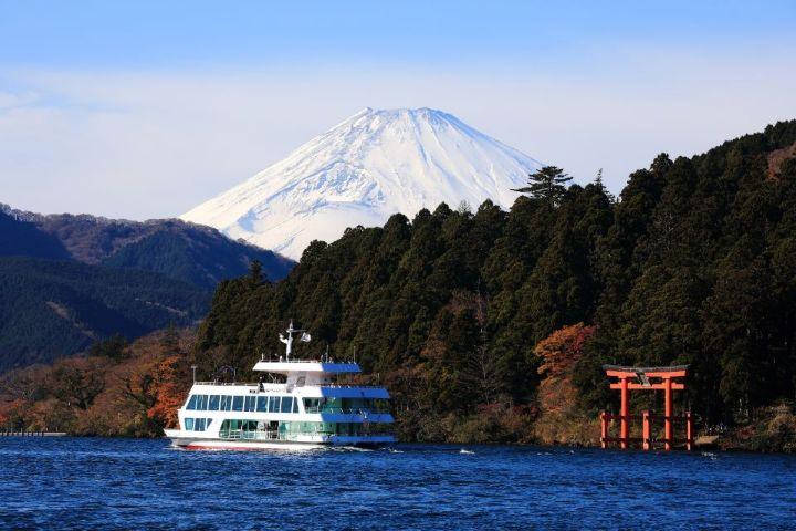Tour to Mt Fuji and Hakone.jpg