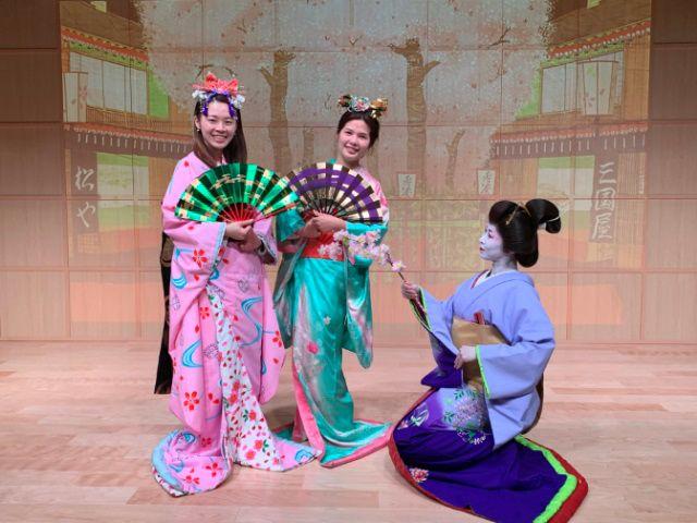 tokyo-Kimono-workshop.jpg
