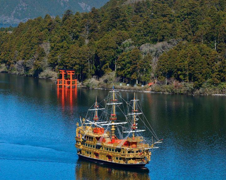 箱根海賊船1.jpg