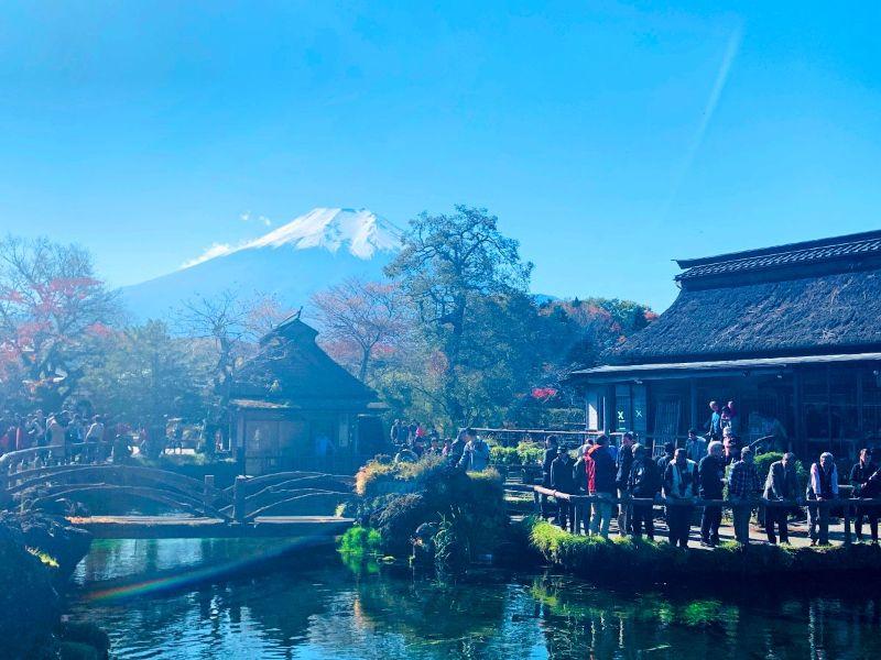 Mt Fuji tour Oshino Hakkai.jpeg
